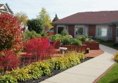 P9242167 Garden